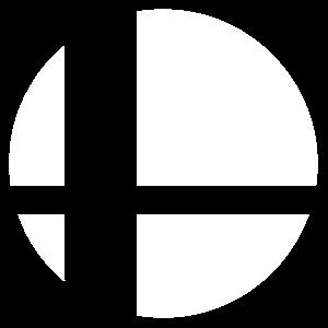 Smash Ultimate | National Student Esports